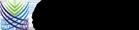 Eastern Channel